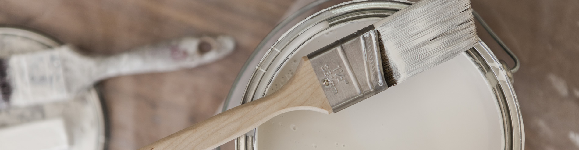 Third Generation Commercial Painting Company